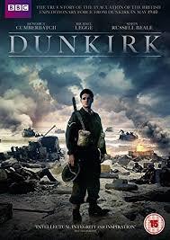 Dunkirk Bbc Film | dunkirk bbc dvd amazon co uk benedict cumberbatch dvd blu ray