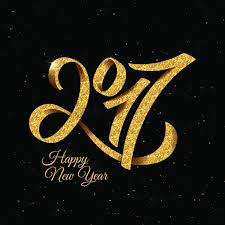 2017 happy new year greeting vector image 1940352 stockunlimited