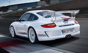 old porsche spoiler porsche 911 change to turbo spoiler rennlist porsche