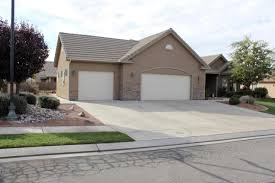 st george utah real estate search all st george homes for sale