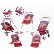 siege auto pour poupon poussette balancelle siège auto chaise haute disney pour poupée