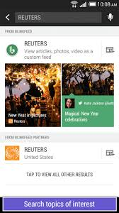 blinkfeed apk htc blinkfeed apk for android aptoide