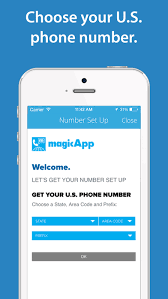magicjack app android magic customer service call us 1 888 416 0142 2017