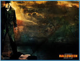 free halloween screensavers 3d spooky halloween screensaver download remote
