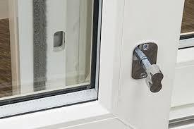 Upvc Patio Door Security Upvc Patio Doors Orpington Upvc Patio Doors Prices Bromley