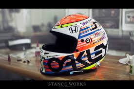 motocross helmet designs brett king design custom painted helmets