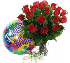 birthday boquets birthday flowers birthday roses delivery send to lebanon online