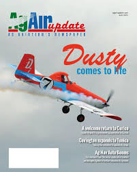 july 2013 edition in english by agair update issuu