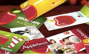 applebee gift card giveaway 25 applebees gift card how to it all