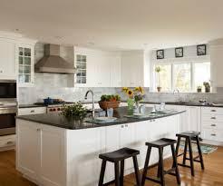 Window Sill Designs Window Sill Decoration Ideas Kitchen Design Kitchen Countertop