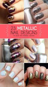 75 best feb nails images on pinterest make up nail polish