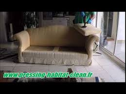 enlever auréole canapé tissu enlever auréole canapé tissu avec pressing habitat clean