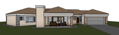 5 Bedroom House Designs Remarkable 5 Bedroom Tuscan House Plans Gallery Best Inspiration
