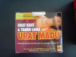 jamu urat madu illegal top sales jamu kuat di indonesia husin