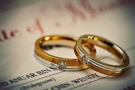 wedding bands singapore singapore wedding rings wedding wallpaper