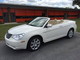 2004 Chrysler Sebring Convertible Interior Beautiful Chrysler Sebring In Interior Design For Vehicle With