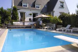 chambre hote auray bed breakfast guest houses le clos des evocelles auray