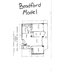 Parkland Residences Floor Plan by Hamptons West Condos 8 Condos For Lease Rent In Hamptons West