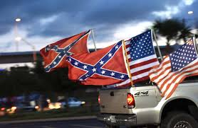 Us Confederate Flag Why The Confederate Flag Is Not A Symbol Gunsweek Com