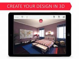 App For Interior Design The Best Ipad Apps For Interior Design Apppicker
