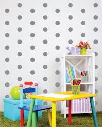 online shop 120 70 pcs 4cm and 6cm black tiny polka dots circle online shop 120 70 pcs 4cm and 6cm black tiny polka dots circle cycling round wall sticker for kitchen refrigerator bathroom decor m2s1 aliexpress mobile
