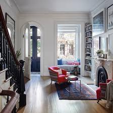 Best  Brooklyn Brownstone Ideas On Pinterest Brownstone - Brownstone interior design ideas