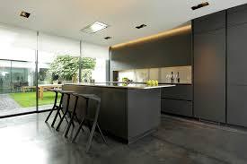 kitchen cabinet brand decor alno alno cabinet hardware german kitchen cabinets brands