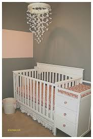 Graco Crib With Changing Table Elegant Baby Crib And Changing Table Combo Baby Cribs Baby Crib