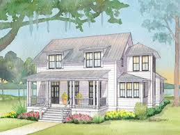coastal living idea house big news about the 2018 coastal living idea house coastal living