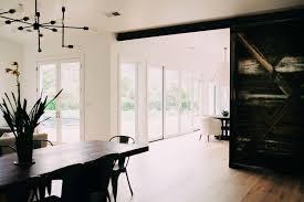 modern farmhouse by architect nicholas lee architect nicholas
