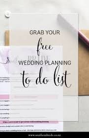 Planning Your Own Wedding Make Your Own Wedding Planning Folder Wedding Planning Binder
