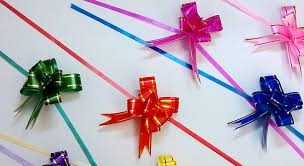 pull bows wholesale online get cheap gift bows wholesale aliexpress alibaba