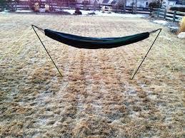 just jeff u0027s hammock camping page