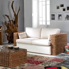 salon turque moderne canape salon algerie ideal mobili importation et