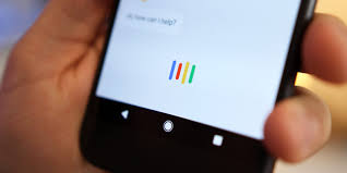 google assistant on the pixel can now command smart devices with