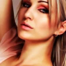 makeup artist in utah jeanie ashby makeup artist makeup artists 1535 n utah ave