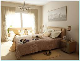 Light Colored Bedroom Furniture Light Brown Furniture Bedroom Ideas Torahenfamilia Several