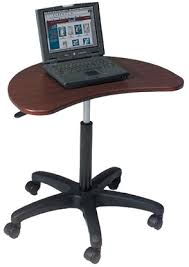 Laptop Desks Laptop Desks Furniture Wholesalers