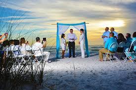 Beach Wedding Lgbt Beach Wedding Ceremonies At The Beach Weddings Gulf Shores