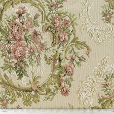 hobby lobby home decor fabric natural floral tapestry home decor fabric hobby lobby 438630