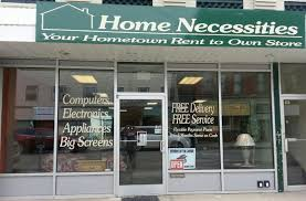 home necessities home necessities home