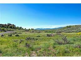 glenwild homes for sale in park city utah lots for sale