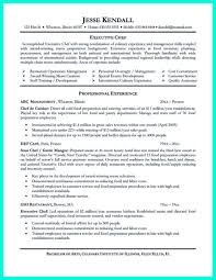 Chef Resume Template Cover Letter Co Op Student Argue A Position Essay Topics Title
