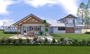 Home Design Architecture 3d Home Design Architects All Australian Architecture Sydney