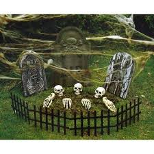 decorations target lawn decorations images of