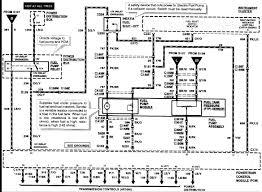 ford f150 ecm 2006 ford f150 pcm wiring diagram efcaviation com