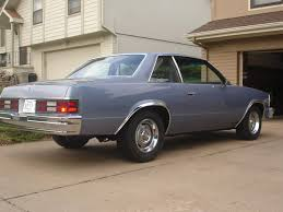 23 best cool whips images on pinterest dream cars 1969 dodge