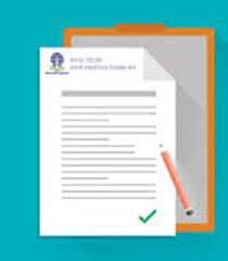format laporan praktikum contoh laporan praktikum ipa biologi untuk ut non pendas 1001care
