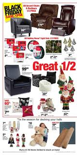 fred meyer thanksgiving fred meyer black friday ad 2016