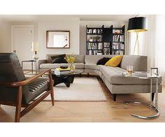 Reese Sofa Room And Board Reese Sofas Sofa Sofa And Living Rooms
